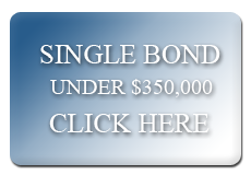 Single Bonds